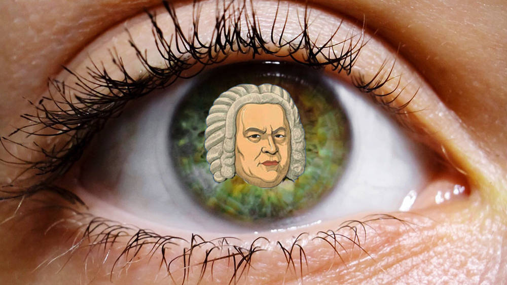 How old is your soul, based on your classical music taste?