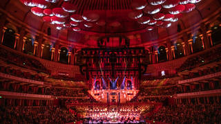 Classic FM Live: 2020 Tickets are now on sale