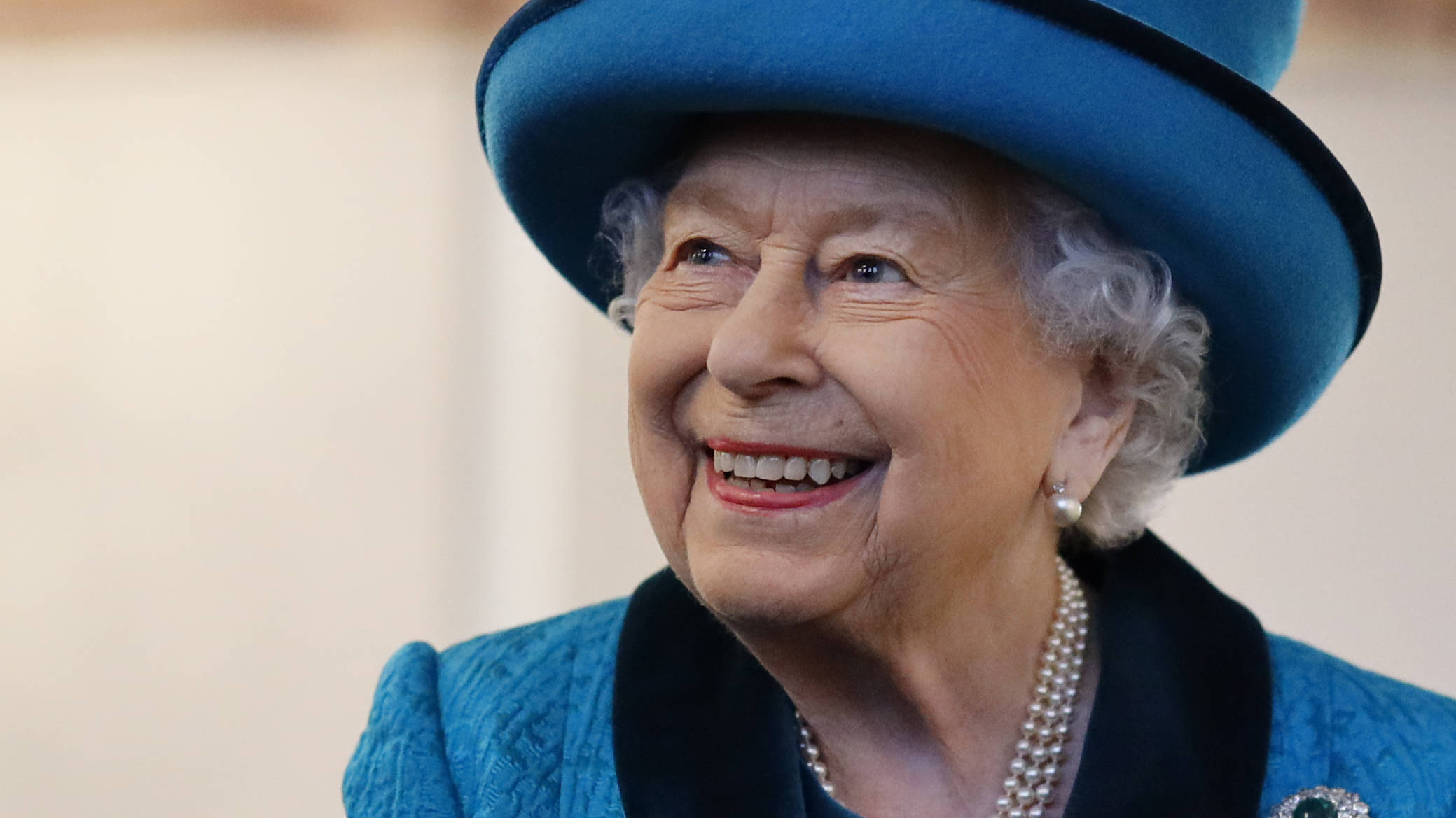 Queen Elizabeth II: Her Majesty's contribution to classical music