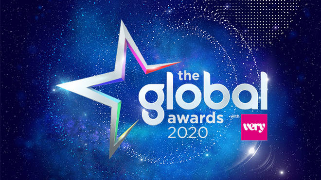 The Global Awards are back!