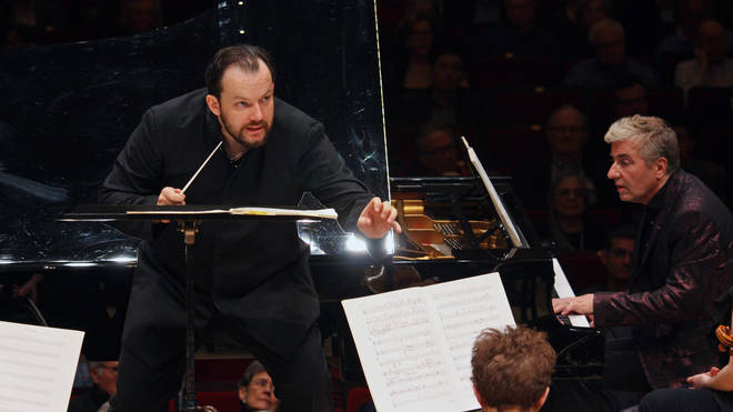 Coronavirus threatens Boston Symphony Orchestra's upcoming Asia tour