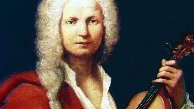 Vivaldi 'Spring' is no longer DWP's hold music