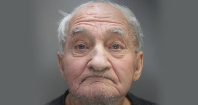 Pensioner jailed for listening to Classic FM too loudly