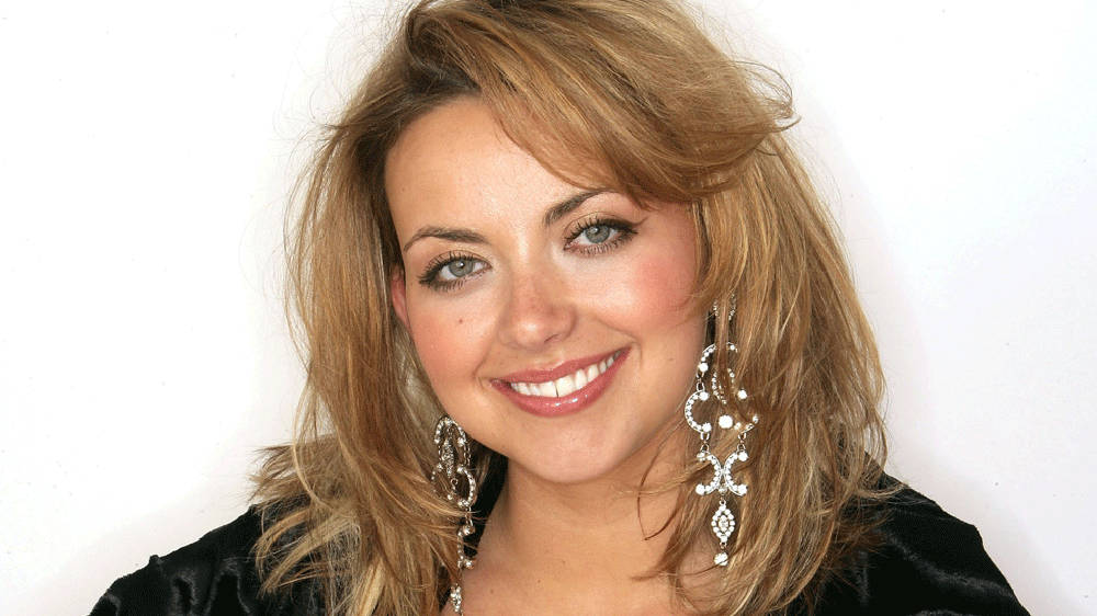 Charlotte Church: Welsh soprano's albums, family, house and net worth