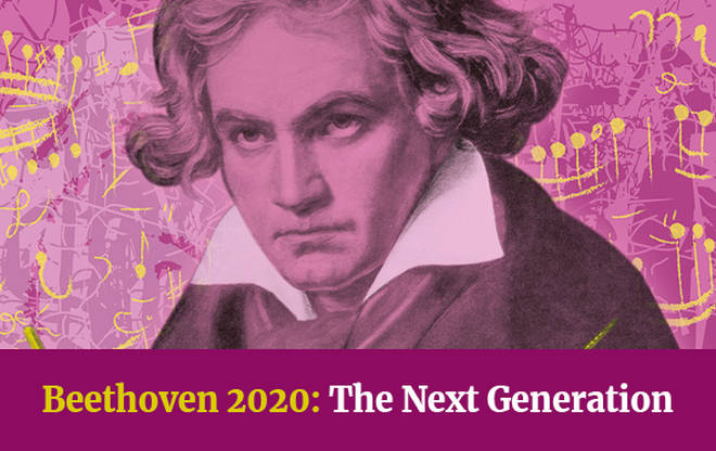 Classic FM partner orchestras gather at Sage Gateshead for Beethoven Complete Symphonies marathon