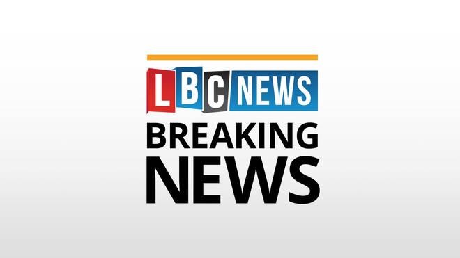 Coronavirus latest from Global's LBC News
