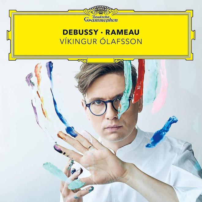 Debussy · Rameau by Víkingur Ólafsson