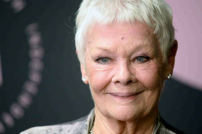 Join John Humphrys this Easter weekend when he meets Dame Judi Dench and discovers her love for classical music.
