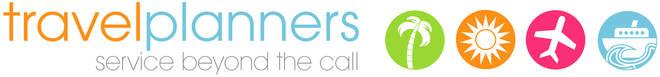 Travelplanners logo