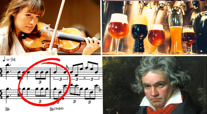 The ULTIMATE classical music pub quiz