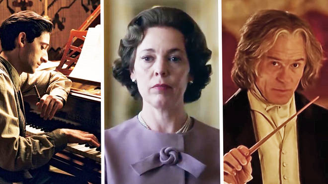 How to get your classical music fix on Netflix