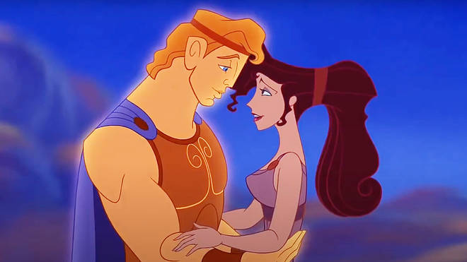 Hercules: Disney to release live-action remake of iconic musical movie