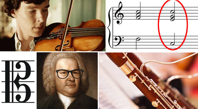 Only a true classical music genius can score 83% or higher on this quiz