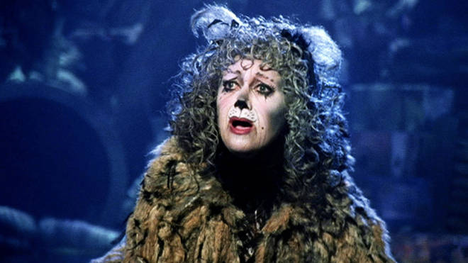 Andrew Lloyd Webber S Cats Is The Next Musical You Can Watch For Free Here S How Classic Fm
