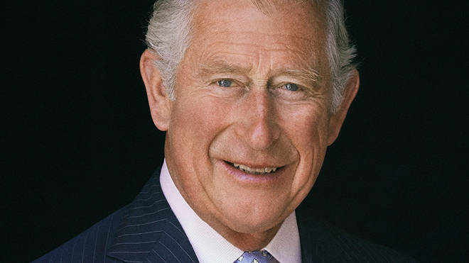 Prince Charles will showcase his love of classical music in two new programmes on Classic FM