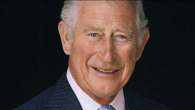Prince Charles will showcase his love of classical music in two special programmes on Classic FM next week.