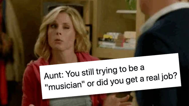 23 things every classical musician wants you to stop asking them immediately