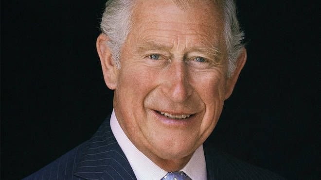 HRH Prince of Wales: effect of coronavirus on arts world is 'a desperate thing'
