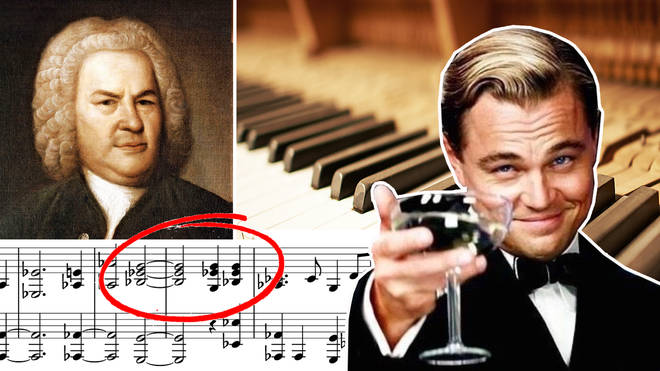 Sorry, but only true classical music fans can score 100% in this quiz