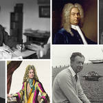Great composers who happened to be gay