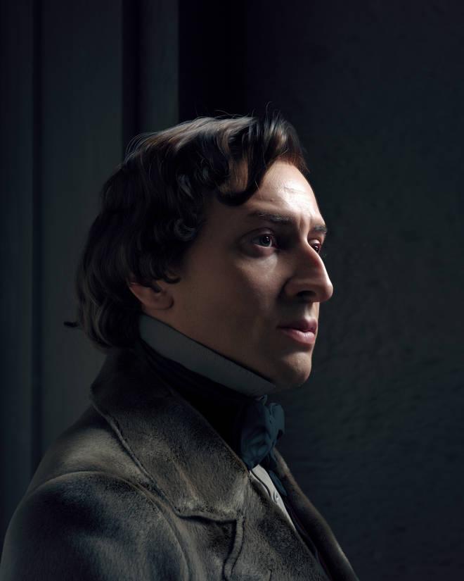'2020 Chopin'