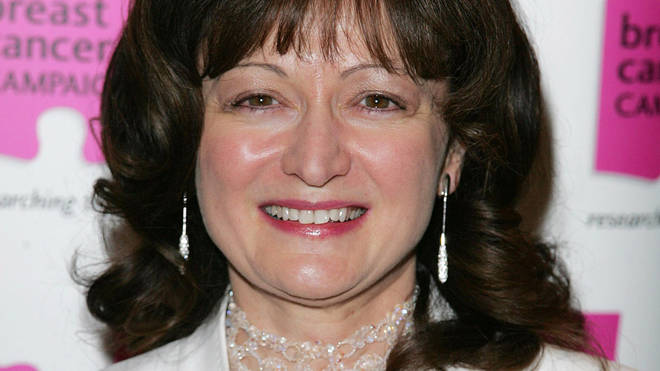 Debbie Wiseman's biography