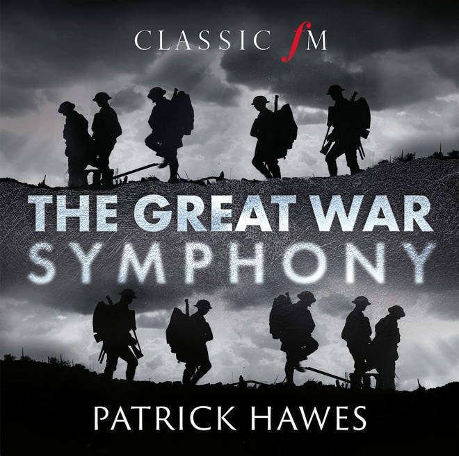 Great War Symphony