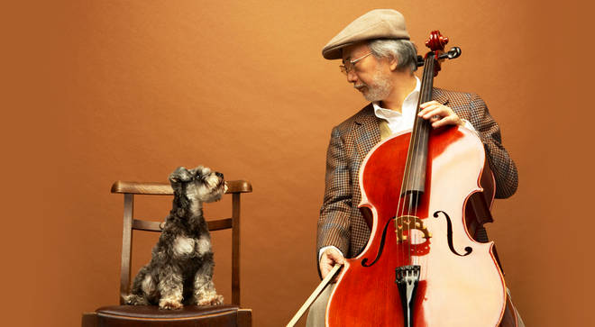 11 perfect pieces of classical music for your dog