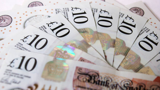 Win £5,000 with Classic FM