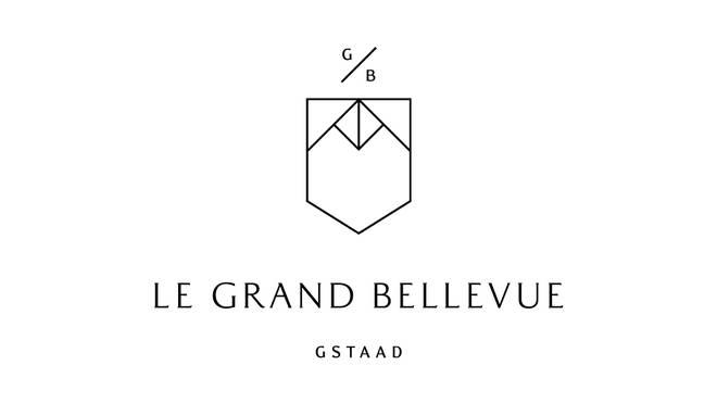 Le Grand Bellevue logo