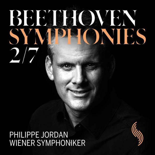 Beethoven Symphonies 2&7