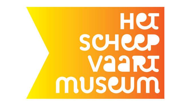Hetscheepvaart museum
