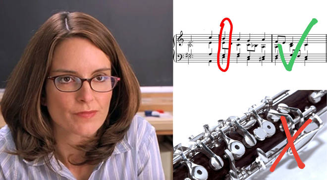 Not even a music teacher will pass this impossible theory quiz
