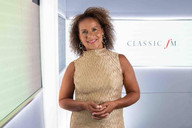 Chi-chi's Classical Champions starts Sunday 4th October at 9pm.