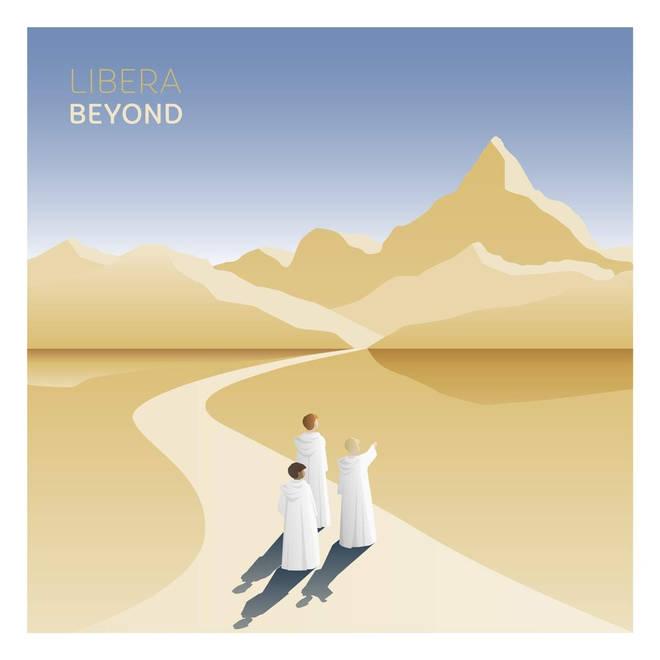 Libera Beyond