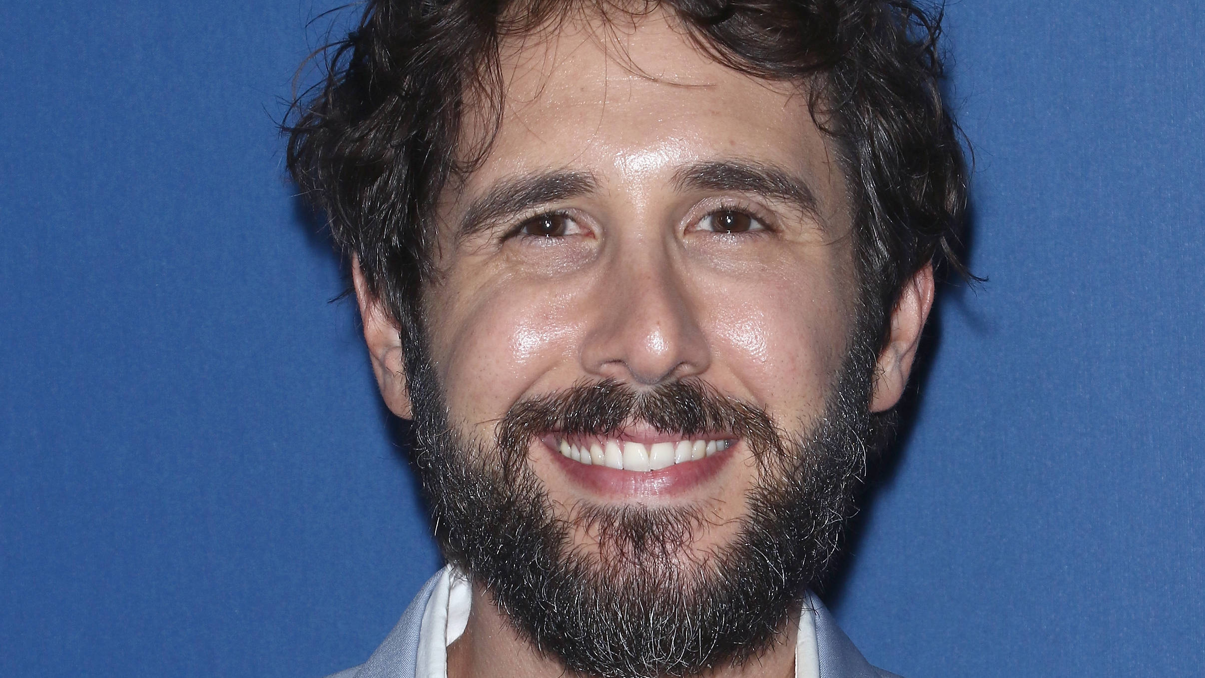 Who Is Josh Groban New Album Songs Girlfriend And Everything You Need To Know Classic Fm Take this to find out and make it a. who is josh groban new album songs