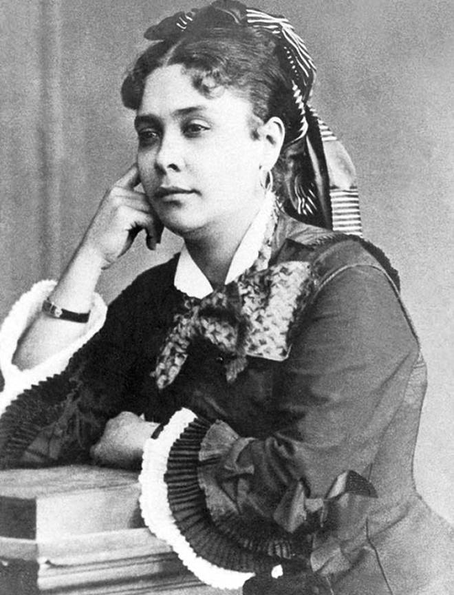 Chiquinha Gonzaga is an important figure in Brazil's cultural history
