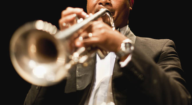 US orchestra study finds trumpet 'riskiest' instrument for spreading COVID-19