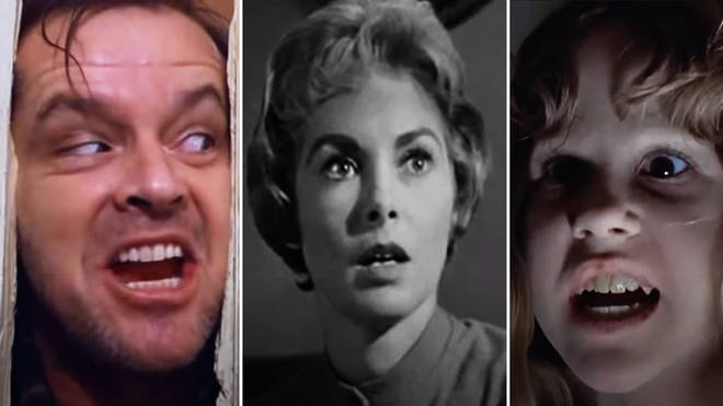 From 'Psycho' to 'The Shining': the most terrifying music ever written for the movies