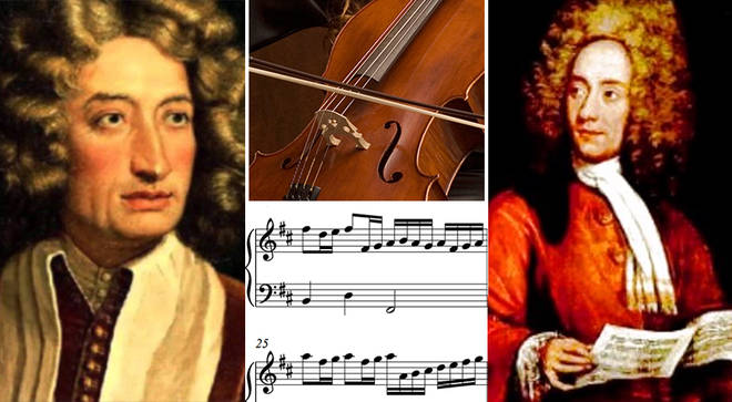 Classical music's one-hit wonders