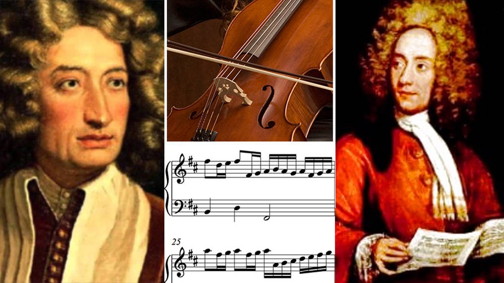 The top 10 one-hit wonders in classical music