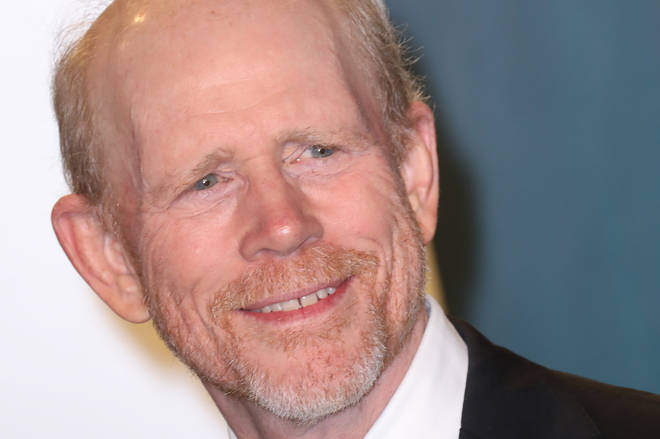 Ron Howard to direct Lang Lang biopic based on memoir