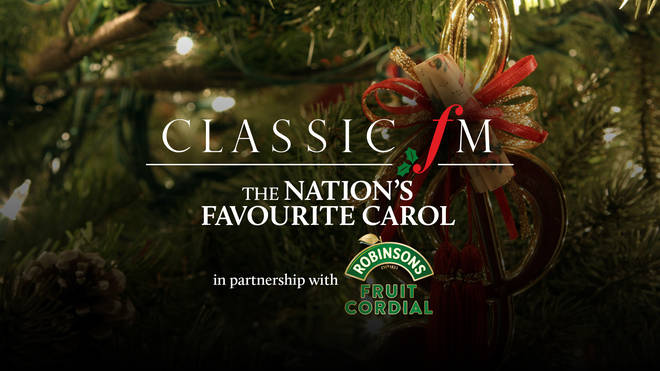 The Nation's Favourite Carol