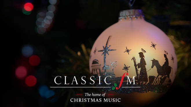 What's happening this week on Classic FM
