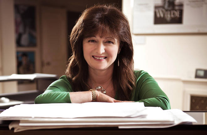 Classic FM's Composer in Residence Debbie Wiseman on Beethoven