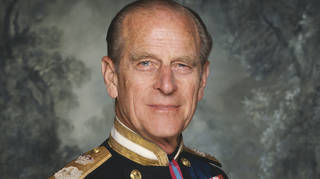 Buckingham Palace has confirmed the Duke of Edinburgh, Prince Philip, has died