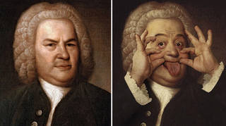 We can guess your dominant personality trait from your classical music tastes