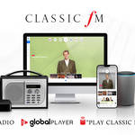 How to listen to Classic FM