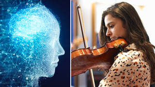 Learning a musical instrument increases IQ by 10 percent, study finds