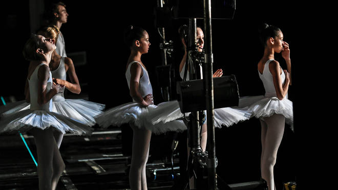 Following an open letter and petition from its dancers, Paris Ballet is making representative and inclusive changes.